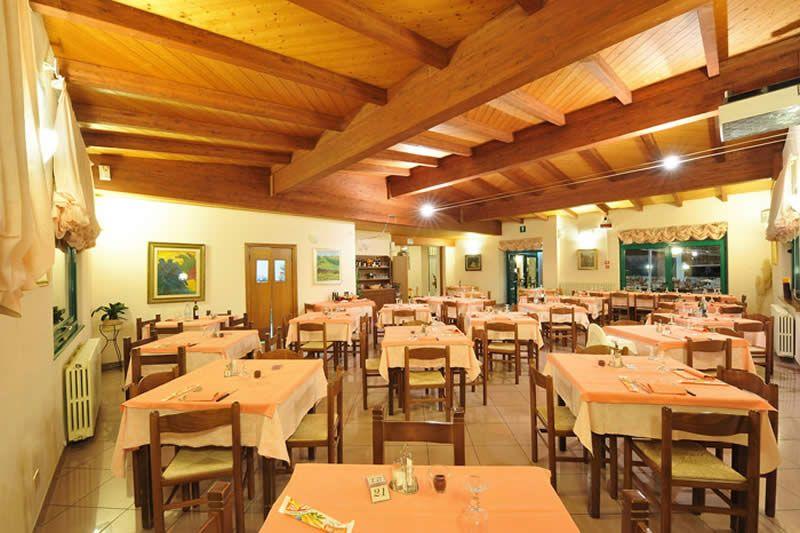Ristorante torre sondalo ristorante cucina regionale - Cucina regionale italiana ...