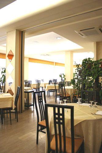 Ristorante lido vasto marina ristoranti cucina regionale italiana vasto marina lido chieti - Cucina regionale italiana ...