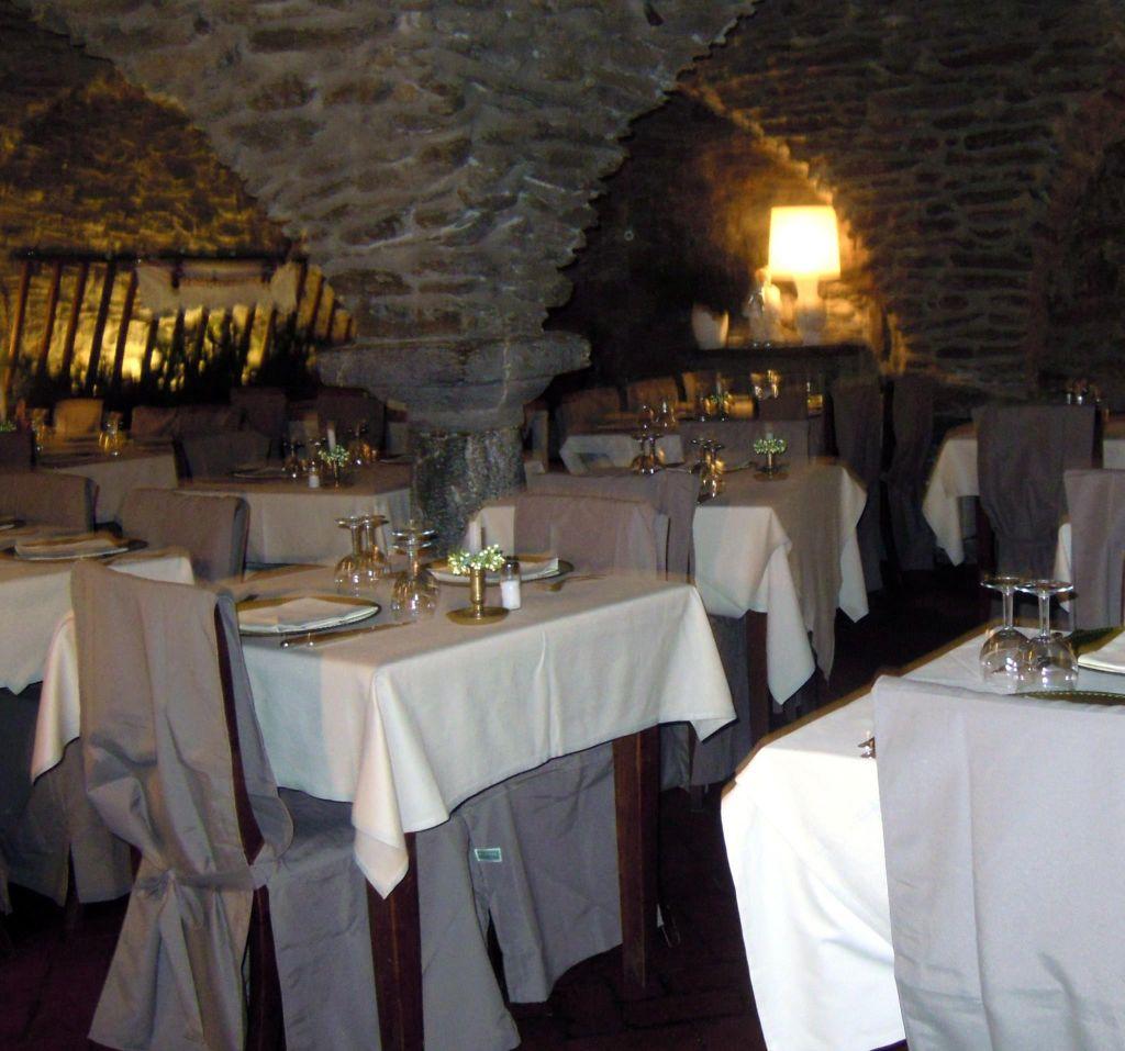 Ristorante la greppia pragelato ristoranti cucina - Cucina piemontese torino ...