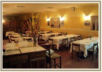 La Credenza San Francesco Al Campo : Ristorante londrina san francesco al campo ristoranti cucina