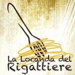 Logo Ristorante La Locanda del Rigattiere PESCARA