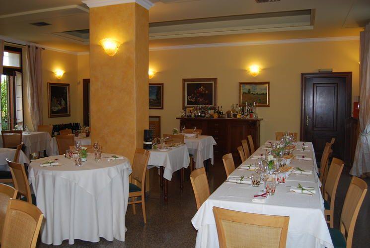 Ristorante belvedere torino ristorante cucina piemontese - Cucina piemontese torino ...