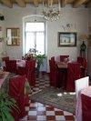 Ristorante <strong> Casa Nardon