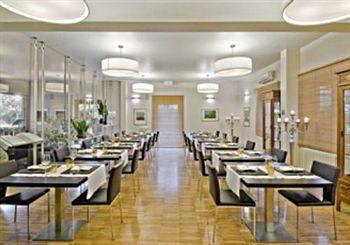 Ristorante  Golf Inn LIGNANO SABBIADORO