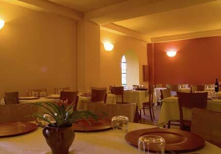 Foto la tavernetta camigliatello 24