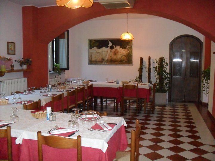 Ristorante la botte angera ristorante cucina regionale - Cucina regionale italiana ...