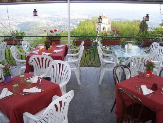 Ristorante montorfano varese ristorante cucina regionale italiana recensioni ristorante varese - Cucina regionale italiana ...
