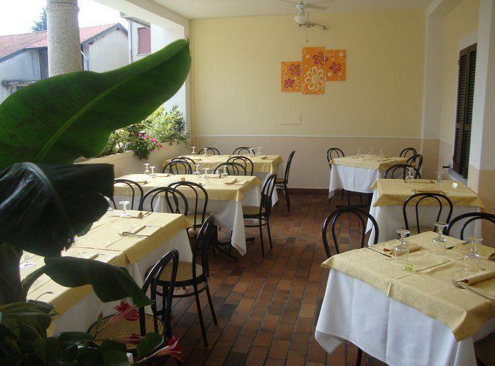 Ristorante solange samarate ristorante cucina regionale - Cucina regionale italiana ...