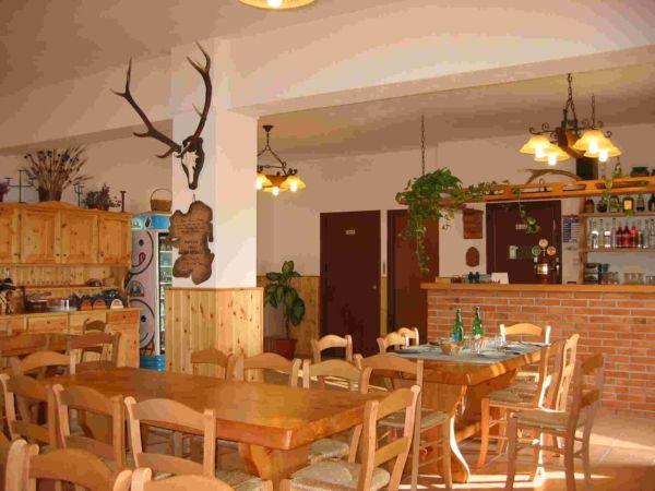 Ristorante alpe san michele porto valtravaglia ristorante for Cocinar lombarda