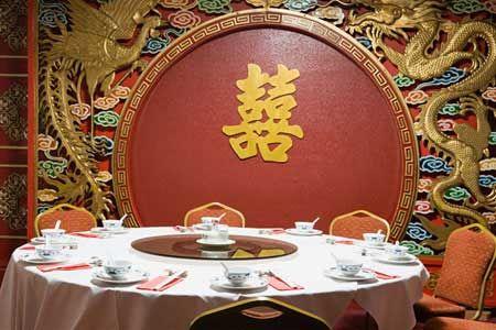 Dettagli Ristorante Etnico Wu Hai Ping