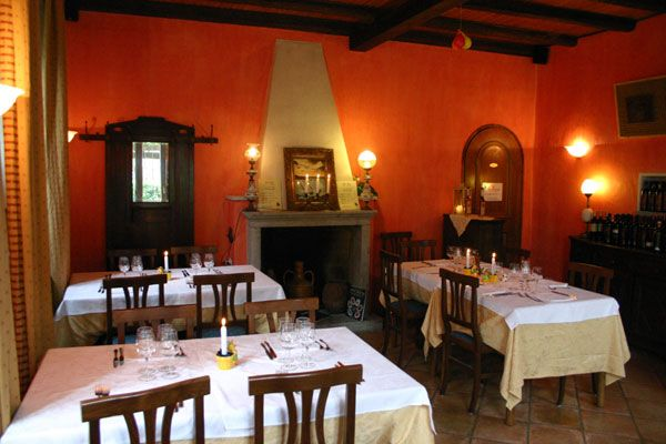 Ristorante antico sempione cannobio ristorante cucina - Cucina regionale italiana ...