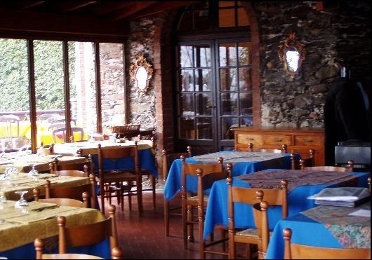 Ristorante la piratera stresa ristorante cucina regionale - Cucina regionale italiana ...
