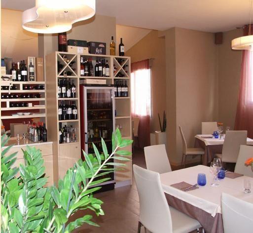 Ristorante bocon di vino costabissara ristorante cucina for Cucina tradizionale