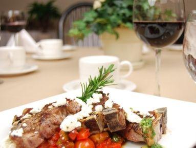 Ristorante il calesse costabissara ristorante cucina regionale italiana recensioni ristorante - Cucina regionale italiana ...