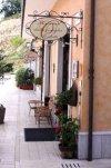 Ristorante <strong> Oasis Sapori Antichi
