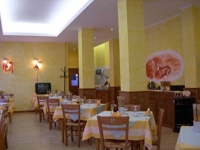 Ristorante tina roana ristorante cucina regionale italiana - Cucina regionale italiana ...