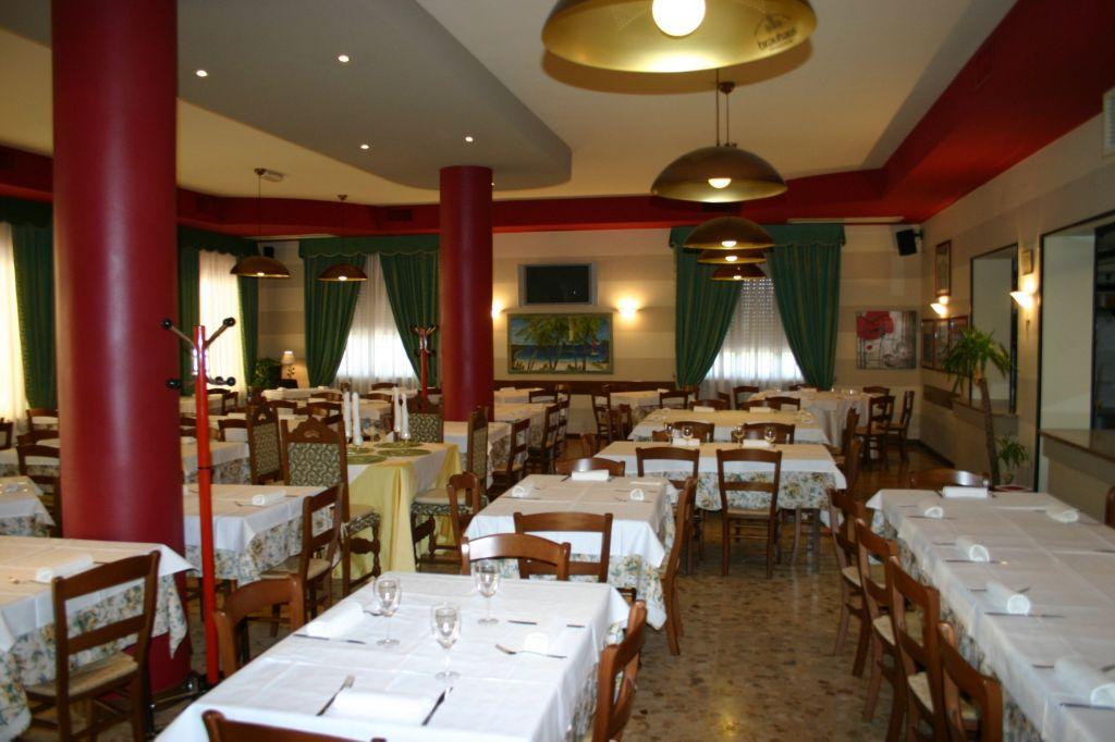Pizzeria al rio gambellara ristorante cucina regionale - Cucina regionale italiana ...