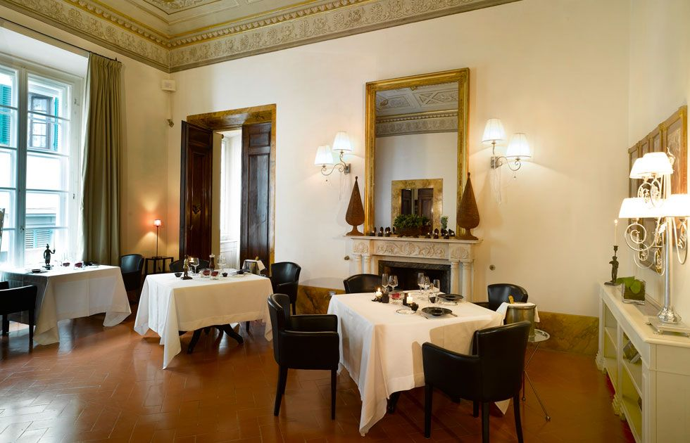 Ristorante guelfi e ghibellini firenze ristorante cucina - Ristorante cucina toscana firenze ...