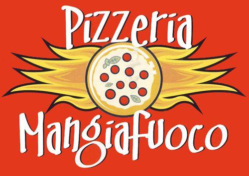 Dettagli Pizzeria Mangiafuoco