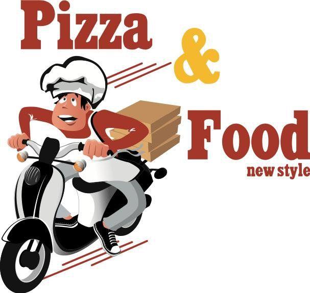 Da Asporto  Pizza & Food ROMA