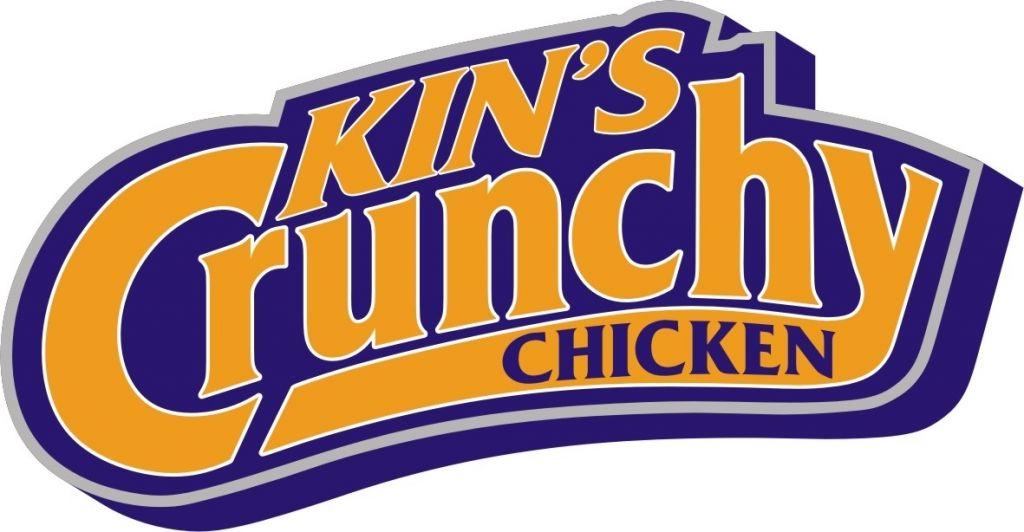 Dettagli Da Asporto Kin's Crunchy Chicken