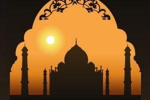 Ristorante Etnico  Kashmir ROMA