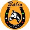 Pizzeria <strong> Balin