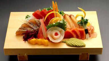 Dettagli Ristorante Etnico Kikko Sushi