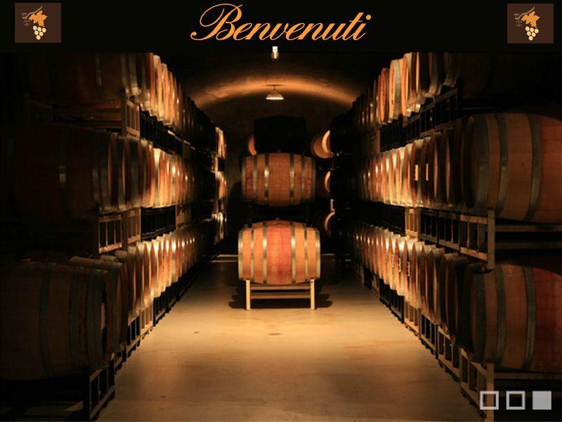 Dettagli Enoteca / Wine Bar Antica Enoteca