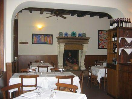 Ristorante l 39 altra isola milano ristorante cucina lombarda for Ristorante l isolotto milano