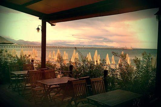 Bagni Blu Beach Vado Ligure : Ristorante colton bay vado ligure ristoranti cucina tradizionale
