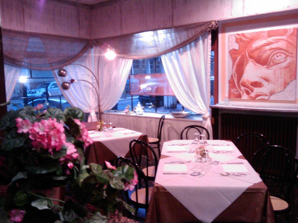 Bagni Blu Beach Vado Ligure : Ristoranti vado ligure cucina regionale italiana ristorante bagni