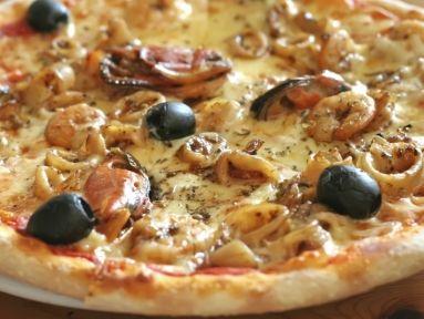 Dettagli Pizzeria Ponte Desmar