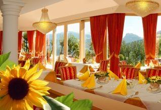 ristorante egger villandro ristoranti cucina regionale italiana villandro egger bolzano bozen. Black Bedroom Furniture Sets. Home Design Ideas