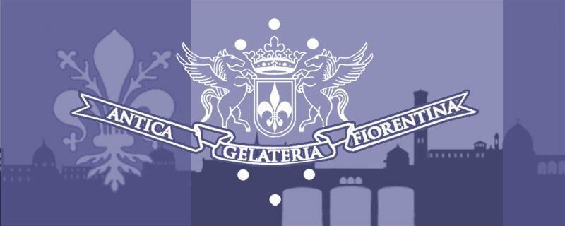Dettagli Da Asporto Antica Gelateria Fiorentina