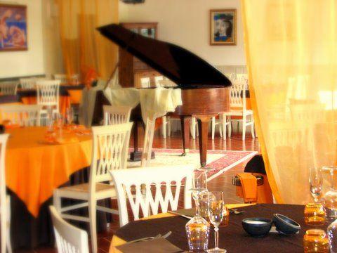 Ristorante il cavaliere fucecchio ristorante cucina - Ristorante cucina toscana firenze ...