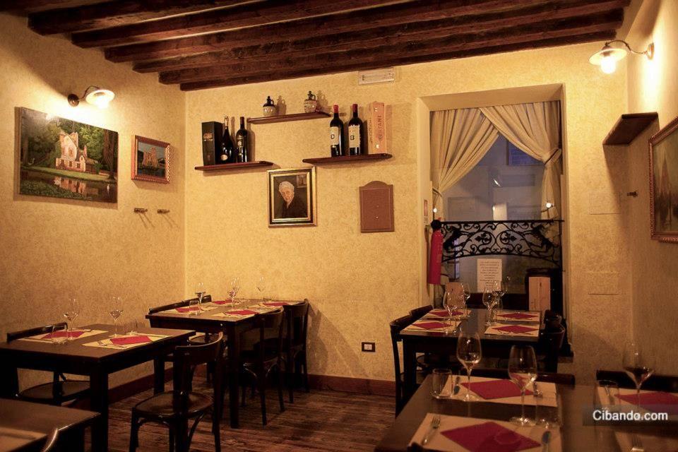 Ristorante axillo genova ristoranti cucina ligure genova for Cucina arredi genova