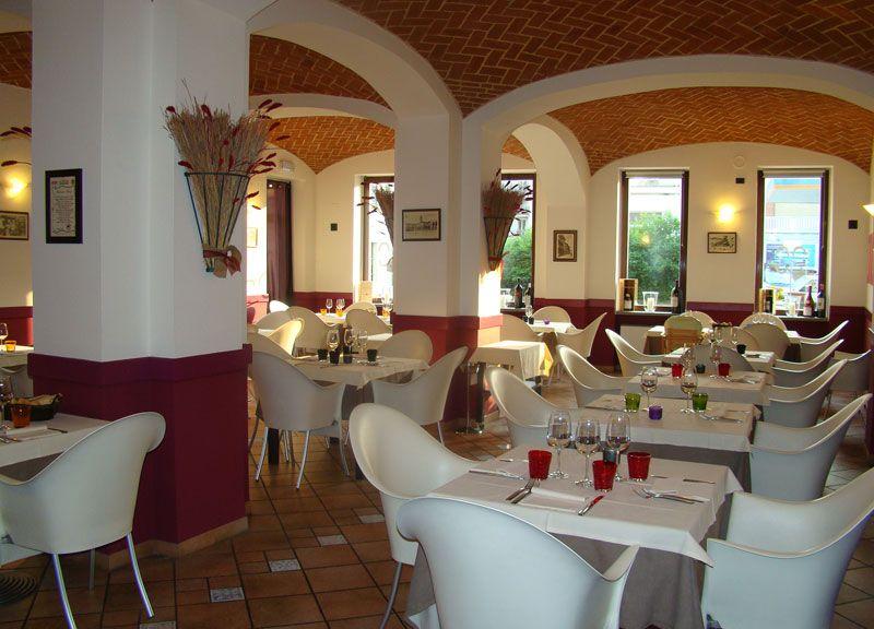 Ristorante al 20 biella ristoranti cucina tradizionale - Cucina seconda mano biella ...