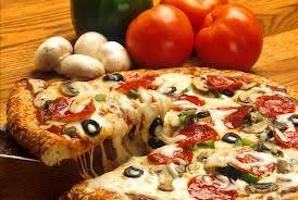 Pizzeria  N.6 CHIAVARI