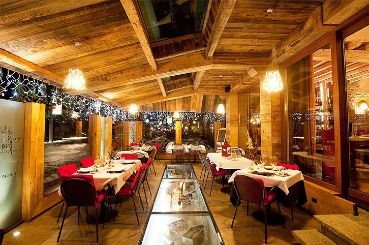 Ristorante firenze aprica ristorante cucina regionale - Cucina regionale italiana ...