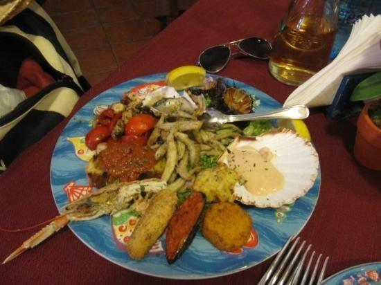 Ristorante rosso di brera milano ristoranti cucina for Cocinar lombarda