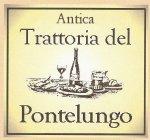 Logo Trattoria Antica Trattoria del Pontelungo BOLOGNA