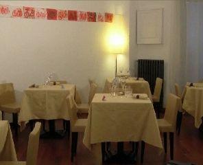 Dettagli Enoteca / Wine Bar L'Oca Giuliva