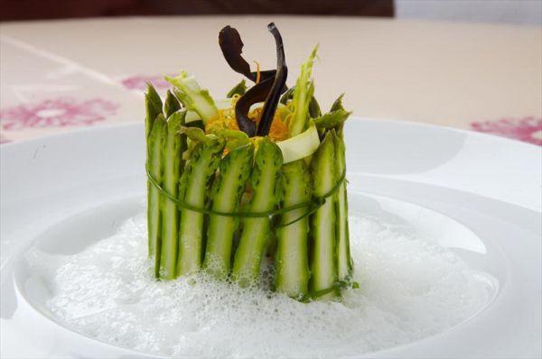Ristorante dell 39 hotel tosco romagnolo paolo teverini - Tosco romagnolo bagno di romagna ...