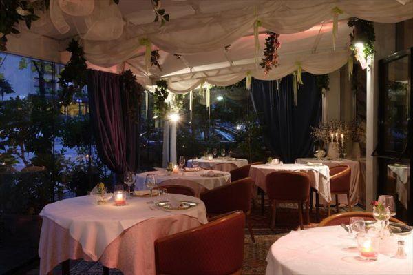 Ristorante dell 39 hotel tosco romagnolo paolo teverini bagno di romagna ristoranti cucina - Ristorante bologna bagno di romagna ...