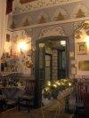 Vecchia Piacenza