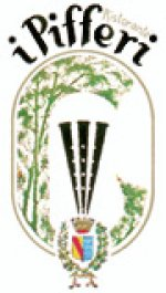 Logo Ristorante I Pifferi SALA BAGANZA