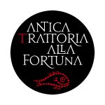 Logo Ristorante Alla Antica Trattoria Alla Fortuna GRADO