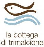 Logo Ristorante La Bottega di Trimalcione TRIESTE