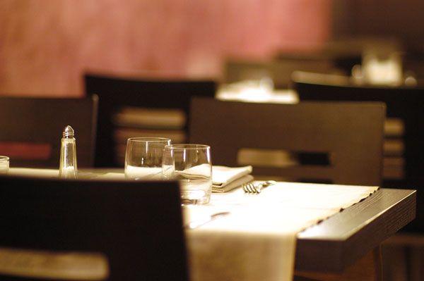 Enoteca / Wine Bar  Baronato alle Quattro Bellezze ROMA